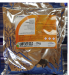 75% ir 85% huminių rūgščių ekstraktai