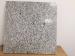 Parduodamas granitas pigiai